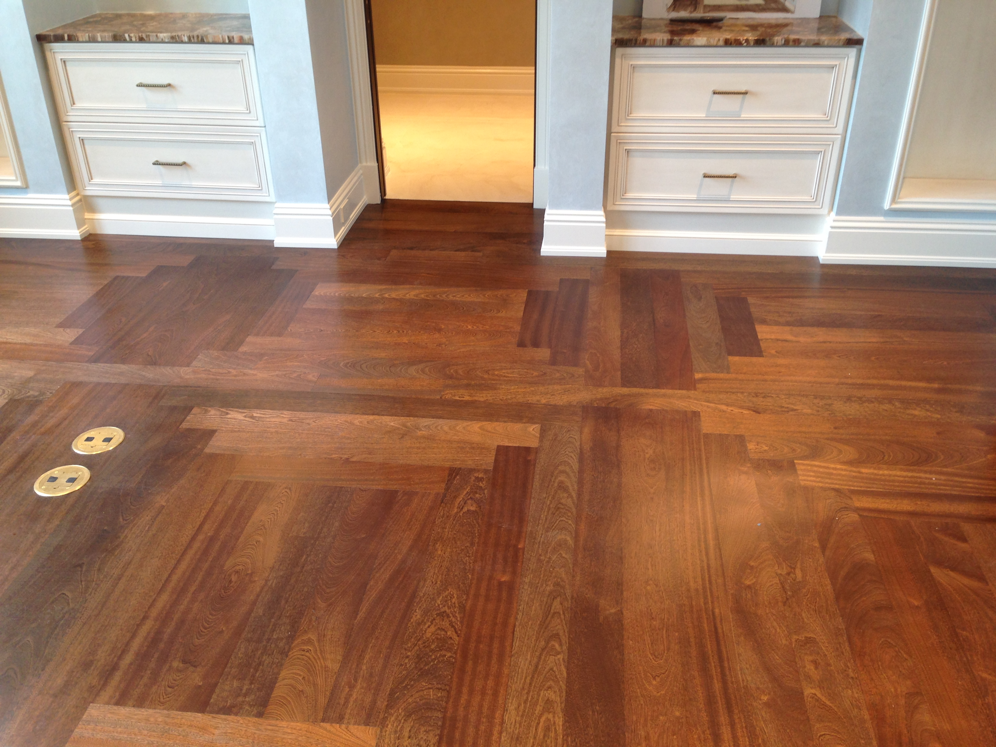Home Brady Hardwood Floors Of Naples