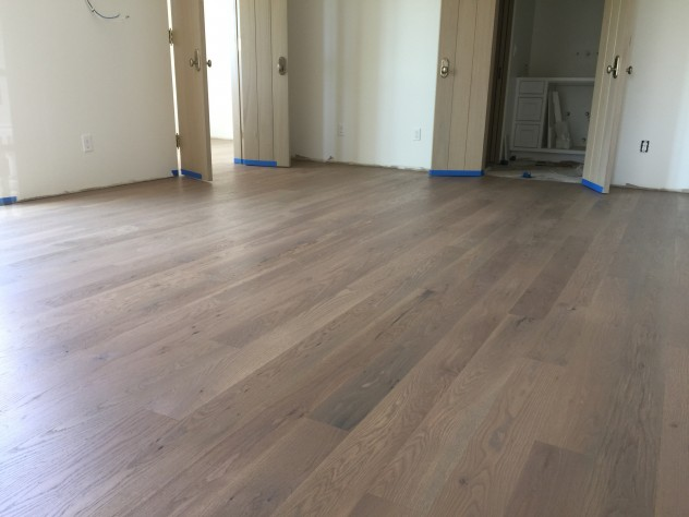 Custom Hardwood Floors Brady Hardwood Floors Of Naples